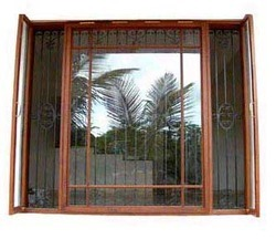 kerala house window grill design home design and style