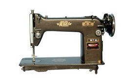95t-10 model - Sewing Machines