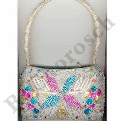 Designer Ladies Purses