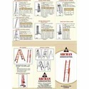 Ladders Catalog