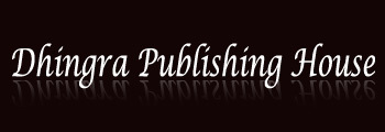 Dhingra Publishing House
