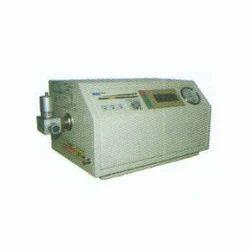 mx 30 critical care ventilator