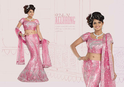 Women Wedding Lehengas