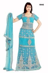 Wedding Lehengas Designs