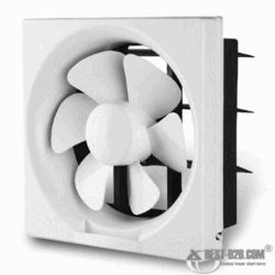 Anchor Ventilating Fan