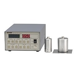 Core Loss Tester /Watt loss/ Iron Loss/ Epstien Tester