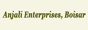 Anjali Enterprises