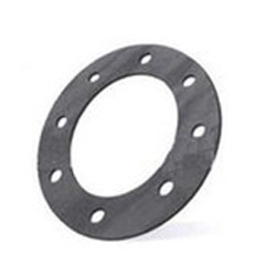 HNBR Gaskets And Seals And O Rings