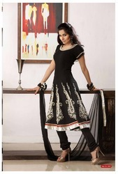 Buy Salwar Suits