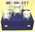 Tea Sets