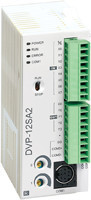 PLC - DVP SA2 Series