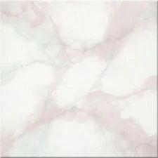 Floor Tile (Alicante Pink)