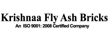Krishnaa Fly Ash Bricks
