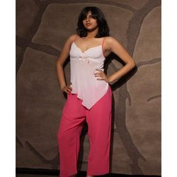 Women Nightwear-Essential Collection 3