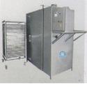 Tray Drying Machine