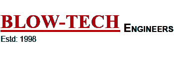 Blow-Tech Engineers, Mumbai