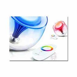 Bathroom Lighting - Light Bulbs | Energy Saving Light Bulbs, LED