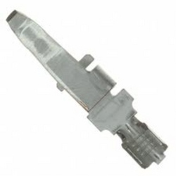(GE) Parallel Male Stud Coupling