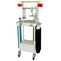 Medical Operation Table, Manual Operation Table & C-Arm Operation Table
