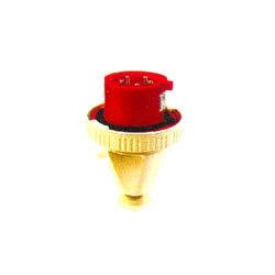 Plug Watertight Electronic Sockets