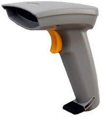 Argox Barcode Scanner