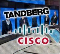 Tanburg Cisco