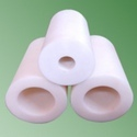 Polyethylene HDPE Rods