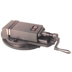 APEX Code 703,SG703 - Milling Machine Vice Swivel Model