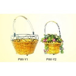 Hanging Flower / Plant Baskets