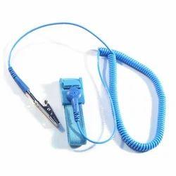 Antistatic Wrist Strap AV001
