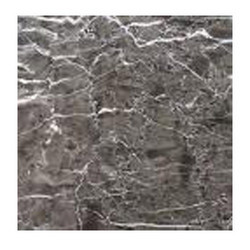 Black Colour Marble
