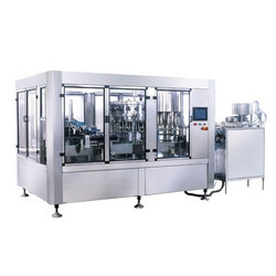 PET Stretch Blow Molding Machine Ancillaries