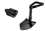 Maxima F Shovel