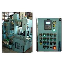 drilling reaming machine