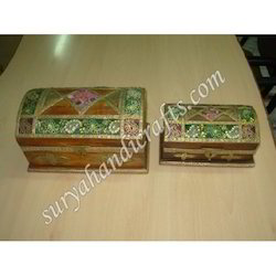 wooden handicraft wooden box exporter from jaipur. Black Bedroom Furniture Sets. Home Design Ideas