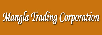 Mangla Trading Corporation