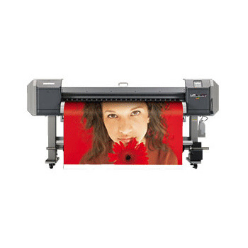 Mutoh Sublimation Printers