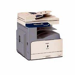 Canon Photocopier IR - 2318