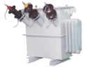 3 Star Rating Distribution Transformers