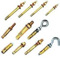 Anchor fastener
