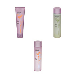 Amway Skin Care
