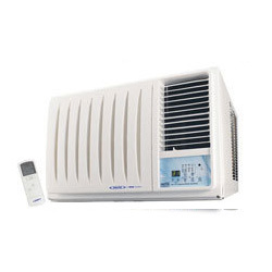 Vertis Window Air Conditioner