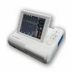 AME&S 800G Fetal Monitor
