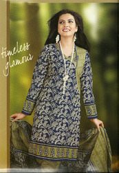 Bandhani Suits Salwar