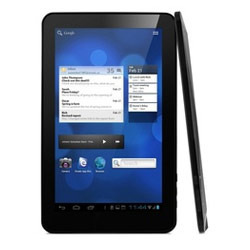 Ultra Thin Tablet PC
