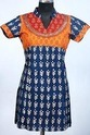 Ladies Cotton Kurti-2