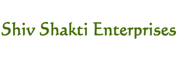 Shiv Shakti Enterprises