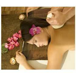 Thai%20Massage