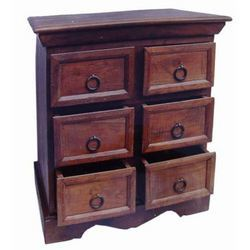 Chest Drawers M-1832