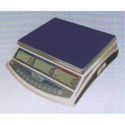Counting Table Top Scale
